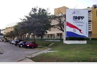 El SNPP cumple 50 años y lo festeja con la apertura de varios cursos