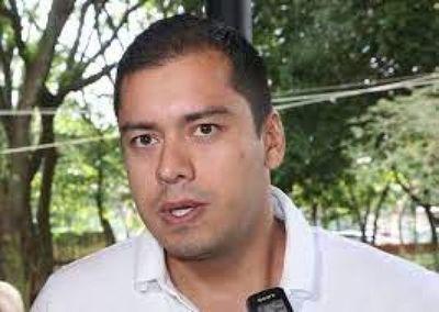 CDE: Denuncian supuesta malversación durante gestión de Miguel Prieto