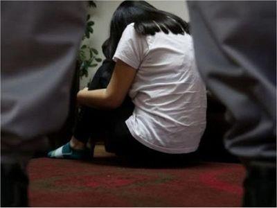 Dos condenados a 17 y 15 años de cárcel por abuso sexual a niña