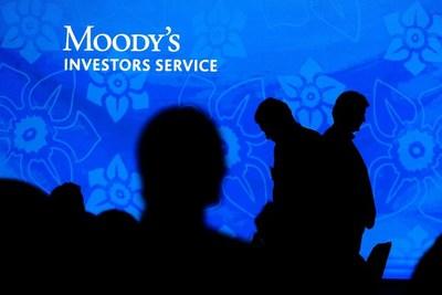 Moody's ratifica la calificación crediticia de México en Baa1, negativa