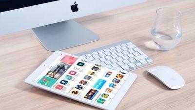 InnovandoPy 2021 busca startups emergentes de base digital que fortalezcan el modelo B2B