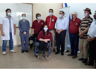Auditoría detecta irregularidades en el manejo del Senadis