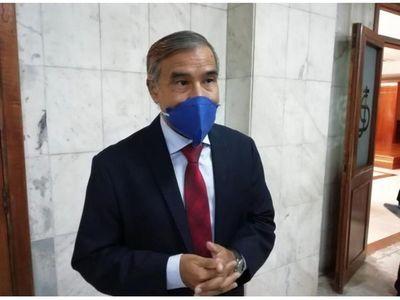 Corte remitirá al JEM 1.000 fallos anulados para enjuiciar a los  jueces