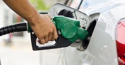 La Nación / Gasolineras reclaman libre competencia en el mercado