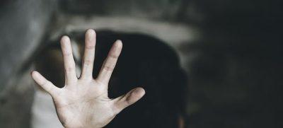 Una ola de denuncias de abusos sexuales a menores sacudieron Venezuela