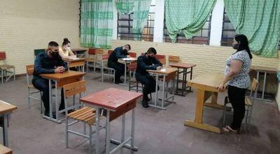 Día del maestro: 150 fallecidos en dos meses, Sinadis pide modalidad virtual