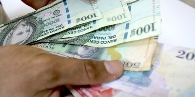 Acreditaron subsidio a unos 18 mil trabajadores informales de frontera