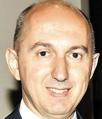 """Embajador de UE sobre CADEP: """"Un pilar de investigación independiente"""" en el Paraguay"""