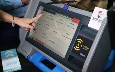 Prevén disminución de la participación ciudadana en las próximas elecciones municipales