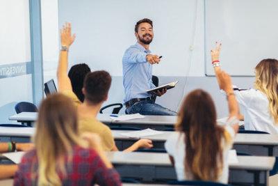Los desafíos de enseñar