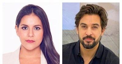 "La Nación / Periodista critica a modelo influencer: ""Muy churro Carlitos ¡pero un perfecto machirulo!"""