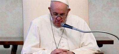 Obispos y cardenales serán juzgados por el tribunal penal del Vaticano