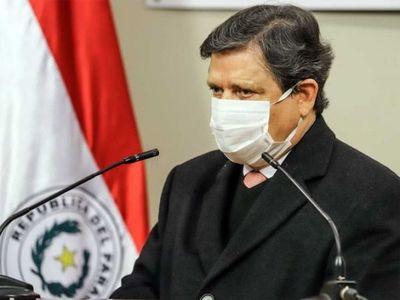 La ONU examinará la situación de los DD. HH. en Paraguay
