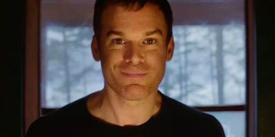 Dexter está cerca: teaser trailer de la novena temporada