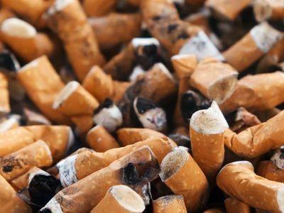 Cadep recibe apoyo de EEUU y UE por estudio de industria tabacalera