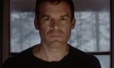 """Regresa la serie """"Dexter"""": Mirá el primer adelanto"""