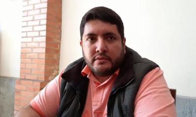 Familia González Torres aclara denuncia en su contra – Prensa 5