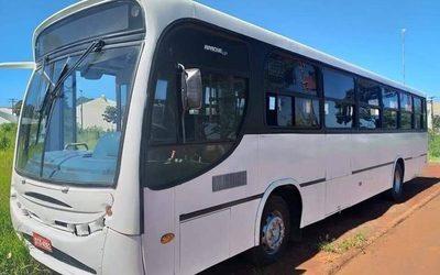 Desde mayo Fernando de la Mora tendrá buses nocturnos