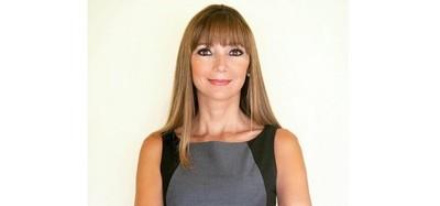 Alistan feria virtual de empleo con más de 400 vacancias