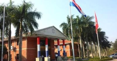 La Nación / UNA integra red sudamericana científica para estudio y control de epidemias