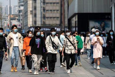 Campaña de consumo en China y recuperación de la confianza en EEUU, entre los destacados de la semana
