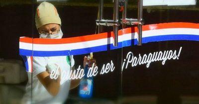 Día del Trabajador: ¿Cuál es el impacto de un segundo año en pandemia del Covid-19?