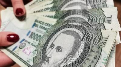 Pytyvõ Fronterizo acredita subsidio a 18.000 trabajadores