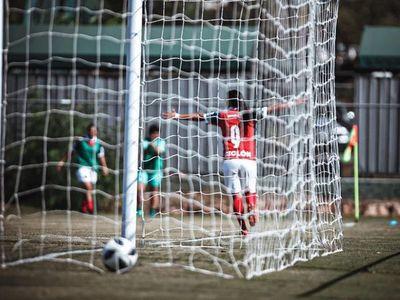 Cerro Porteño superó al 12 de Octubre y lidera el Apertura