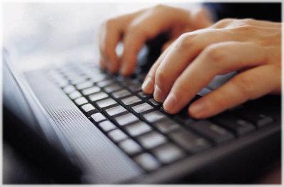 Alistan feria virtual de empleo con más de 400 vacancias para este lunes