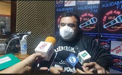 Periodista de Concepción denuncia amenaza de muerte