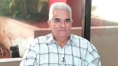 Murió de coronavirus uno de los científicos que desarrollaba la vacuna de Cuba contra el COVID-19