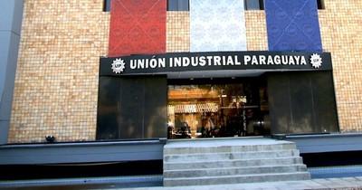 La Nación / UIP se pronuncia a favor del sector tabacalero y sostiene que acusaciones de Cadep son infundadas