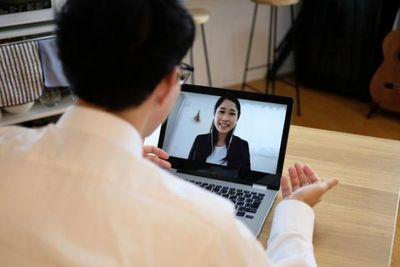 Este lunes 3 de mayo se realizará una feria virtual de empleos con más de 400 vacancias laborales