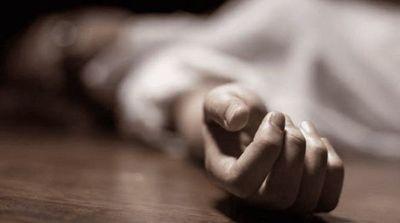 Feminicidio: Fallece joven herida de bala por su pareja