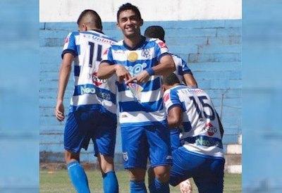 """Crónica / 2 de Mayo tumbó al """"Gallo"""" de la """"Inter"""""""