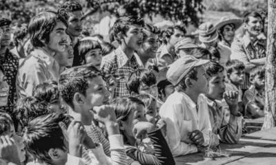 Aty Ñe'e, teatro social en Paraguay: Una utopía que resiste