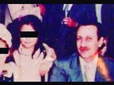 Así fue la caída de Fahd Jamil, el poderoso padrino de la frontera