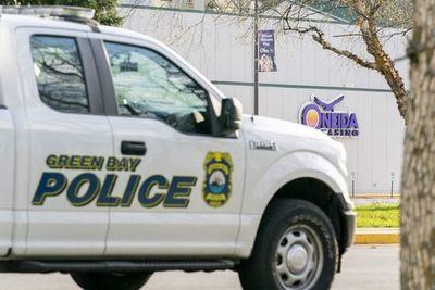 Confirman dos muertos y un herido grave en tiroteo en casino en EE.UU.