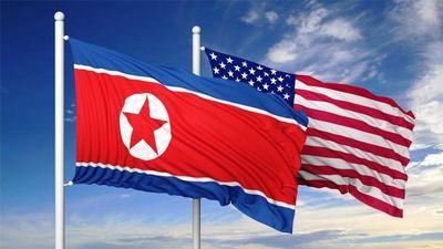"""Corea del Norte calificó de """"intolerables"""" y de """"seria amenaza"""" las afirmaciones de Biden"""