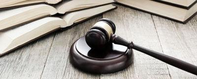 Hombre condenado por abusar de su hija de cuatro años