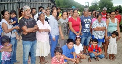 Pueblos nativos del Chaco paraguayo rechazan aplicarse vacuna anticovid