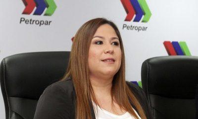 ¿Qué pasó de la investigación contra Patricia Samudio?
