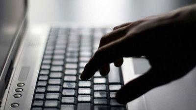 Desmantelaron uno de los mayores portales de pornografía infantil: hubo operativos en Alemania y Paraguay