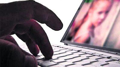 Desbarataron uno de los mayores portales de pornografía infantil mediante operativos en Paraguay y Alemania