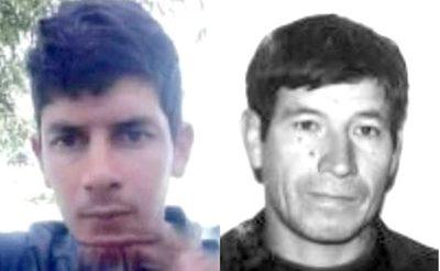 Dos casos de feminicidio en un solo día en el Alto Paraná