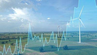 Si toda la energía procediera de fuentes renovables, ¿pagaríamos menos por la electricidad?