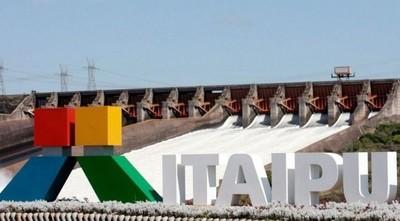 Funcionarios paraguayos de Itaipú ganan el doble que sus pares del Brasil