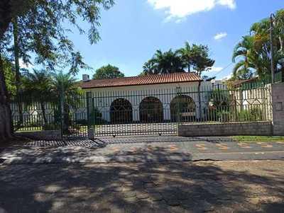 Grosero DERROCHE de la Itaipú en viviendas