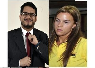 De vuelta Zuccolillo aplica chicana para suspender juicio por difamación y calumnia