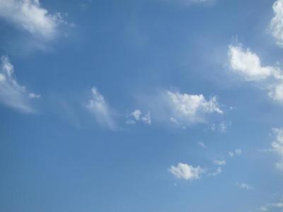 Hoy estable y posibilidades de lluvias desde el martes